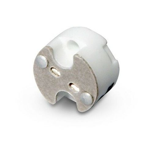 oprawka ceramiczna sk-mr16n oc-smr16n-00 - autoryzowany partner brilum, automatyczne rabaty. marki Brilum
