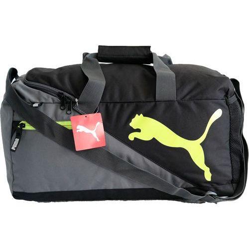aaec5a8da423d Torby sportowe · PUMA ZGRAB PRAKTYCZNA torba sportowa turystyczna S