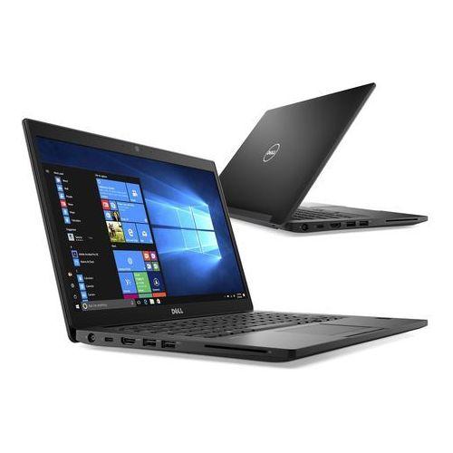 Dell Latitude N011L748014EMEA