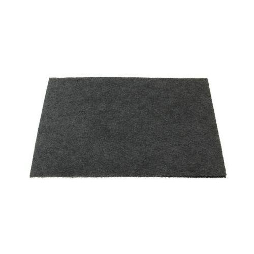 Filtr węglowy do okapów 180 x 375 cm CIARKO