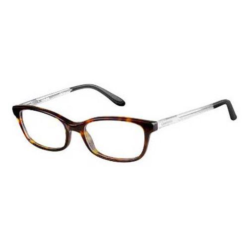Okulary korekcyjne  ca6647 qk8 marki Carrera