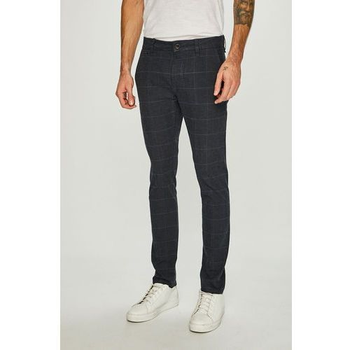 Guess jeans - spodnie daniel