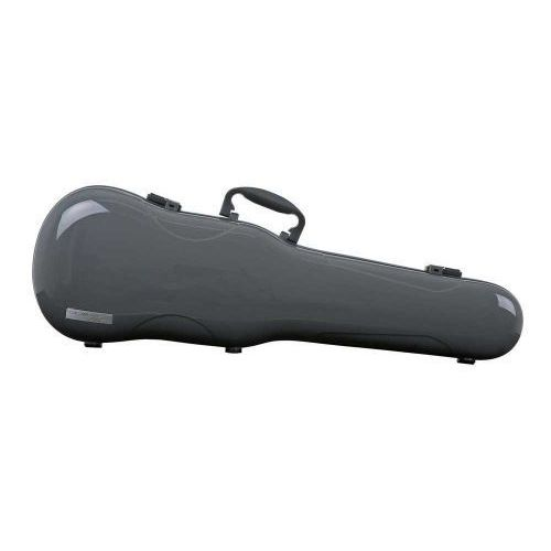Gewa 303220 Air 1.7 futerał na skrzypce szary