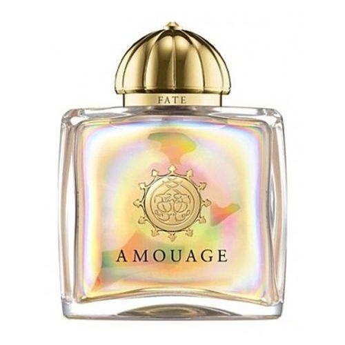 Amouage Fate Woman 50ml EdP - sprawdź w wybranym sklepie