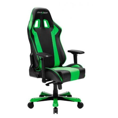 Dxracer Fotel oh/ks06/ne