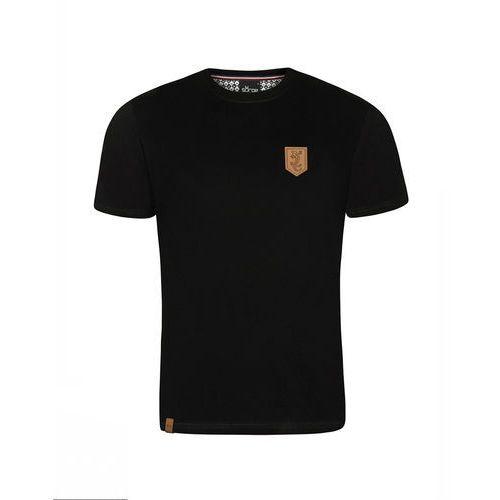 Surge polonia Koszulka t-shirt jaszczurka - 564