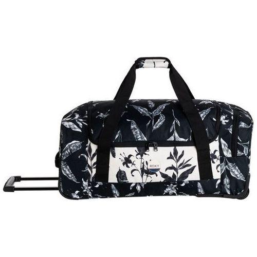 Roxy  torba walizka podrożna kvj8 (3613373014863)
