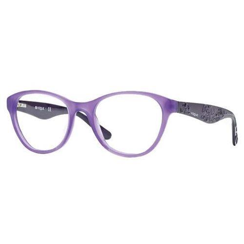 Okulary Korekcyjne Vogue Eyewear VO2884 2230 z kategorii Okulary korekcyjne