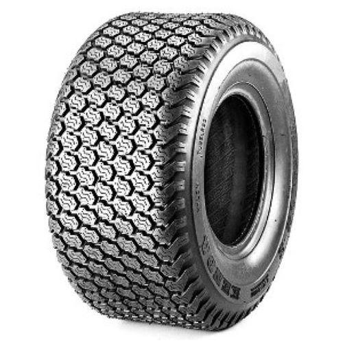 Import k500 super turf ( 23x8.50 -12 6pr tl ) (5707562129099)