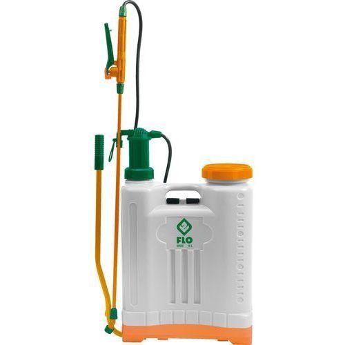 Flo Opryskiwacz ciśnieniowy plecakowy (89526) (5906083895265)