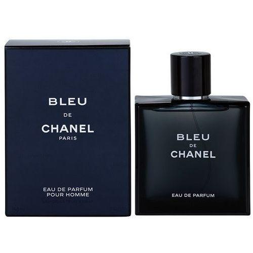 Chanel bleu de chanel woda perfumowana 150ml