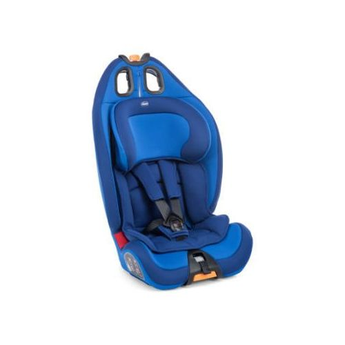 Chicco Gro-Up 123 Power Blue