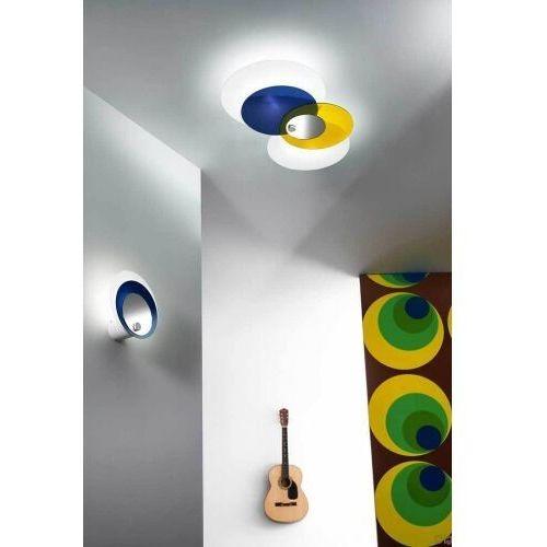 Linea light Hula hoop s sufitowa 90212