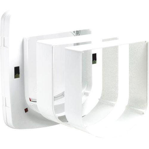 Tunel dodatkowy do małych drzwiczek petsafe marki Petsafe staywell