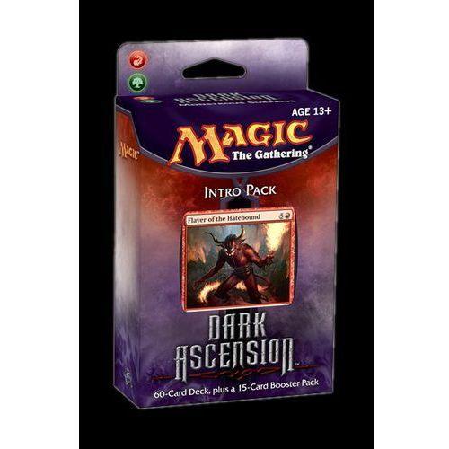 Intro pack Dark Ascension: Monstrous Surprise