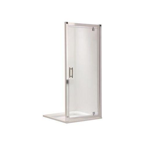 Koło drzwi geo 6 pivot 80 reflex gdrp80r22003 (5906976468941)
