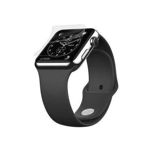 Belkin Apple Watch 42mm Invisiglass 1pack