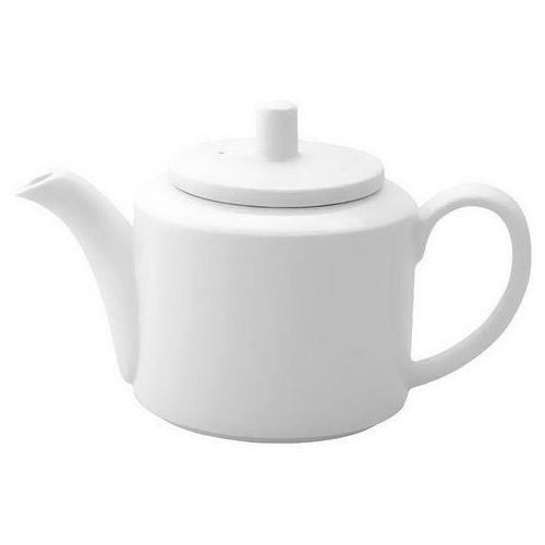 Dzbanek do herbaty z pokrywką 400 ml   ARIANE, Prime