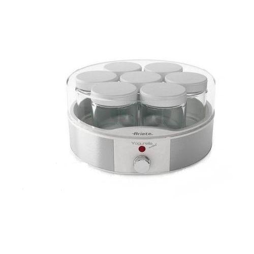 620 marki Ariete - jogurtownica