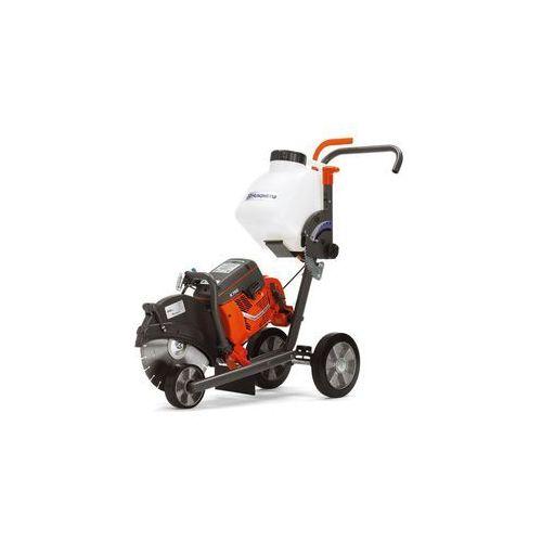 Wózek  kv 760/970/1260, model - k750 marki Husqvarna