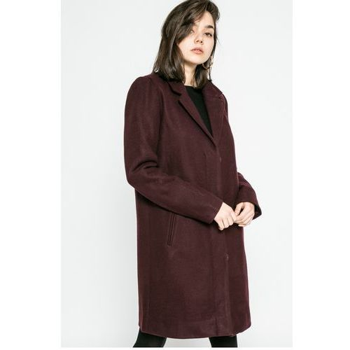 - płaszcz camdon, Vila