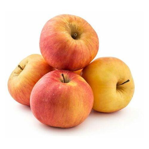 Opakowanie zbiorcze (kg) - jabłka świeże bio (idared-polska) (około 13 kg) marki Świeże dystrybutor: bio planet s.a., wilkowa wieś 7, 05-084 leszno k.