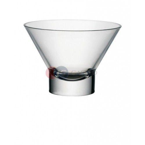 Pucharek do lodów szklany 0,375 l Stalgast 400597, 400597