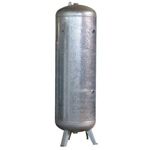 Gudepol  zbiornik ciśnieniowy 1000 l/16 bar - ocynk