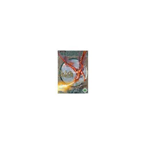 OKAZJA - The I of the Dragon (PC)