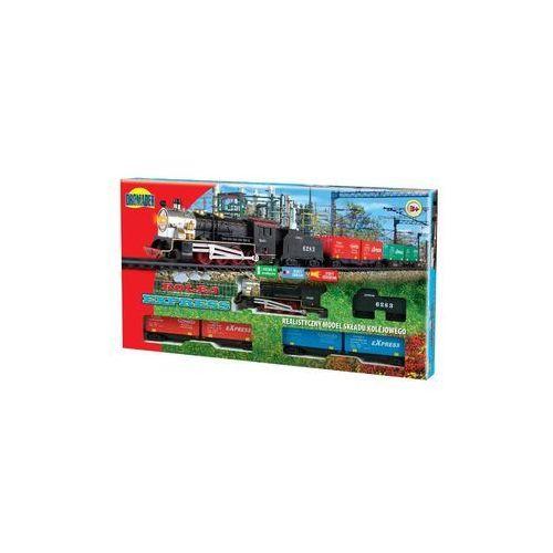 Kolejka Express (5900360004197)