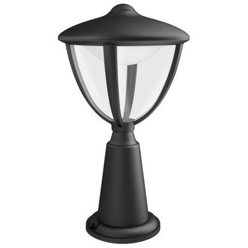Lampa stojąca PHILIPS Robin 15472/30/16 NOWOŚĆ sprawdz ile mamy od ręki na magazynie! (8718696122471)