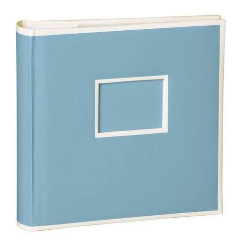 Album na zdjęcia Die Kante Pockets 200 błękitny, 351138