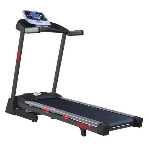 York fitness Bieżnia elektryczna 51144 t 800 + darmowy transport!