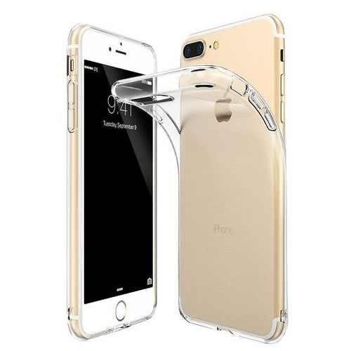 Rearth ringke air iphone 7 5,5'' plus - crystal vi