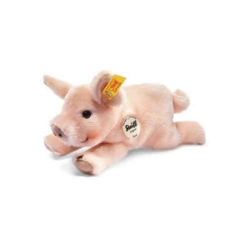 STEIFF Maskotka Świnka Sissi 22 cm (4001505280016)