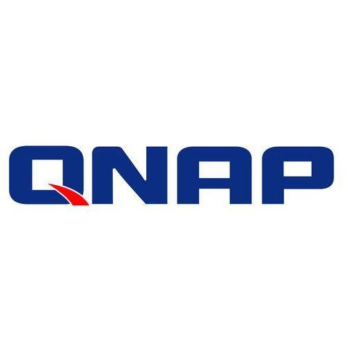QNAP TS-1231XU-4G 12x0HDD 4GB 4x1.7Ghz 2xSFP+ 2xGbE 1xPCIe 4xUSB, 1_581835