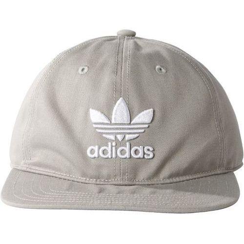 Czapka z daszkiem trefoil classic cap bk7282 marki Adidas