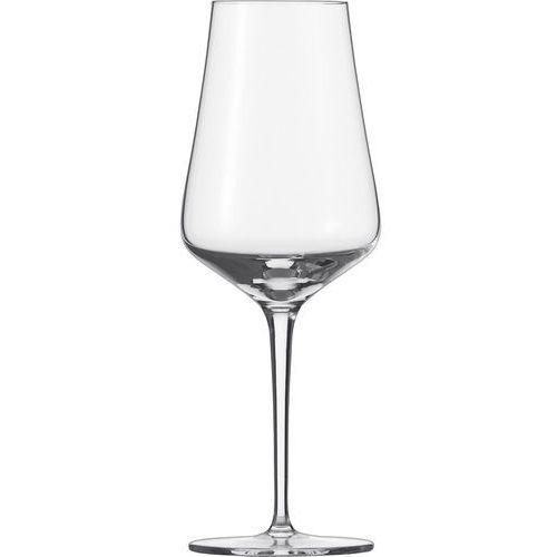 Schott zwiesel Kieliszki do młodego wina riesling fine 6 sztuk (sh-8648-0-6) (4001836104197)