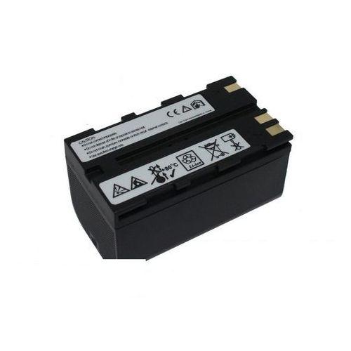 Powersmart Akumulator do leica geb221 geb211 geb90 7400mah fv
