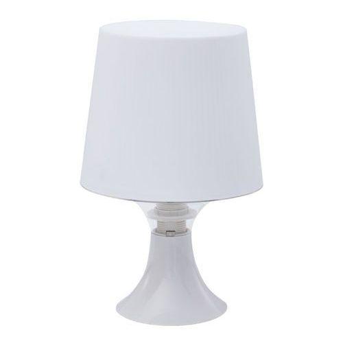 Colours Lampa stołowa beall