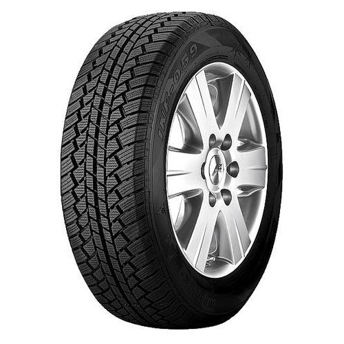 Infinity INF 059 215/65 R16 109 R