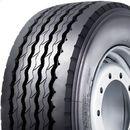 Bridgestone T 30 R EVO 160/60 ZR17 TL (69W) tylne koło,M/C -DOSTAWA GRATIS!!!