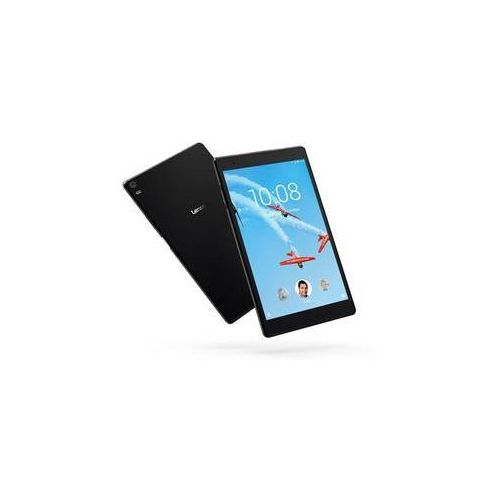 Lenovo Tab 4 8 Plus 64GB LTE