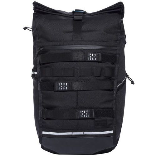 Shimano tokyo plecak 23 l czarny 2018 plecaki szkolne i turystyczne (4524667674610)