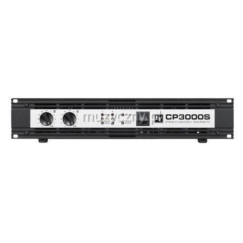 Electro-voice cp3000s wzmacniacz mocy