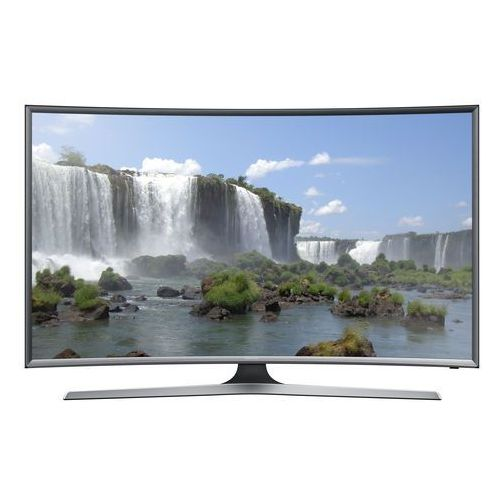 TV LED Samsung UE40J6300