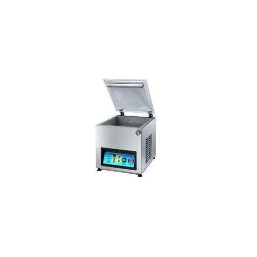Pakowarka próżniowa komorowa 12 m³/h VBN-12 RM GASTRO 00009742