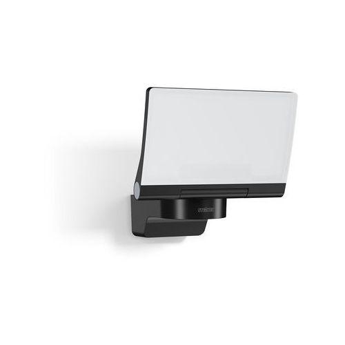 STEINEL 033118 - LED reflektor XLED home 2 SL LED/14,8W/230V, 033118