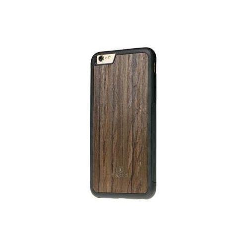 Bewood  apple iphone_6plus_vibe_czarny_orzciem/ darmowy transport dla zamówień od 99 zł