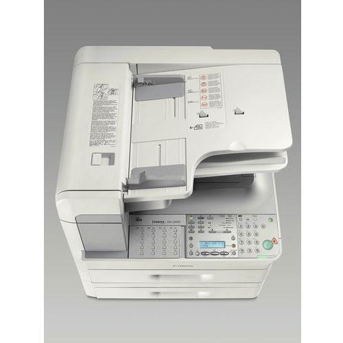 Fax Canon L3000